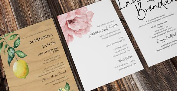 Wedding Invitations Wedding Invitations Online Australia