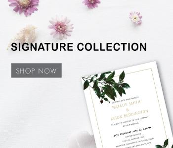 Shop-Signature2