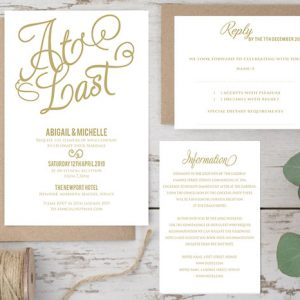 wedding stationery packages wedding invitation packages online