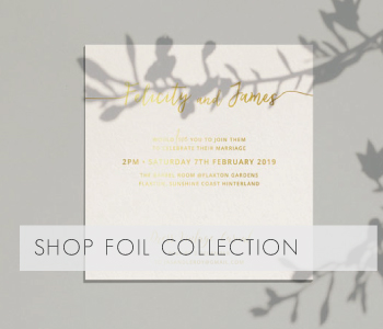 Shop-Foil-Invitations-2019