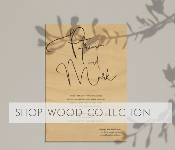 Shop-wood-2019-front-page