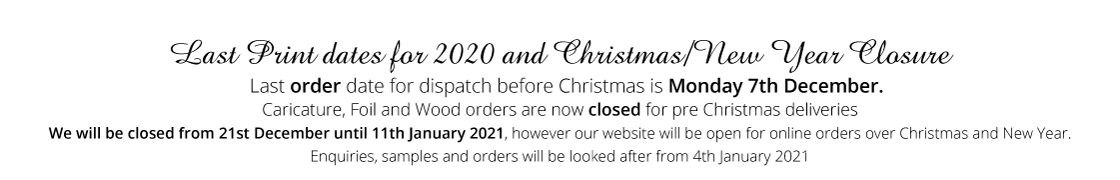 Christmas-Closure2020